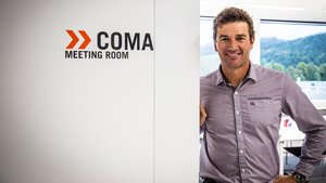 marc-coma-meeting-room-ktm-motors