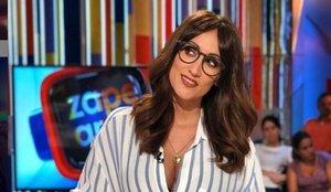 Ana Morgade critica las palabras de Xavi sobre los camareros: Xavi, cari...
