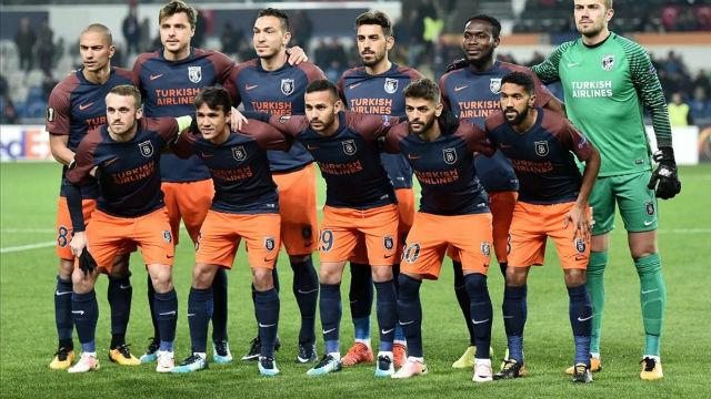 Arda Turan dice adiós al FC Barcelona para formar parte de la Liga turca