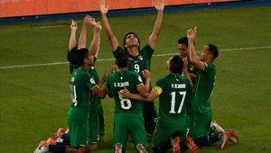 Bolivia jugaría con público en las Eliminatorias
