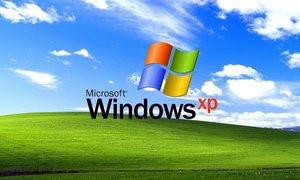 El código fuente de Windows XP aparece filtrado en la red