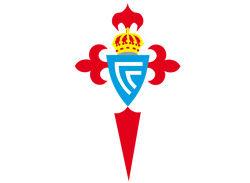 Fichajes Celta de Vigo