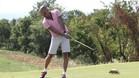 Guardiola participará en el torneo de golf en honor a Johan Cruyff
