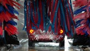 lavar-el-coche-5