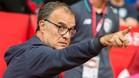 El Lille quiere cerrar inmediatamente la etapa Bielsa
