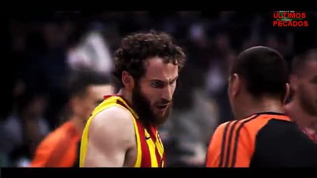 Los pecados finales del FC Barcelona en el Pireo