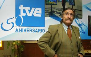Miguel de la Quadra-Salcedo ha fallecido a los 84 años de edad