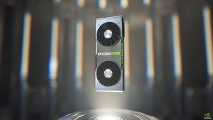 La nueva GeForce RTX SUPER de Nvidia