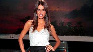 Sofía Suescun fracasa en el lanzamiento de su primer single Muévelo | Vertele