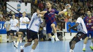xortunofc barcelona vs granollers final supercopa catalu190913180946