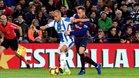 El FC Barcelona - Leganés, el menos visto en el Camp Nou en la Liga Santander