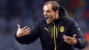 El Bayern quiere recuperar el mando del vestuario con Tuchel