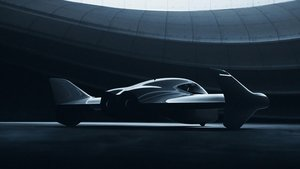 boeing-porsche-and-aurora-flight-sciences-are-developing-a-concept-for-a-fully-electric-vehicle