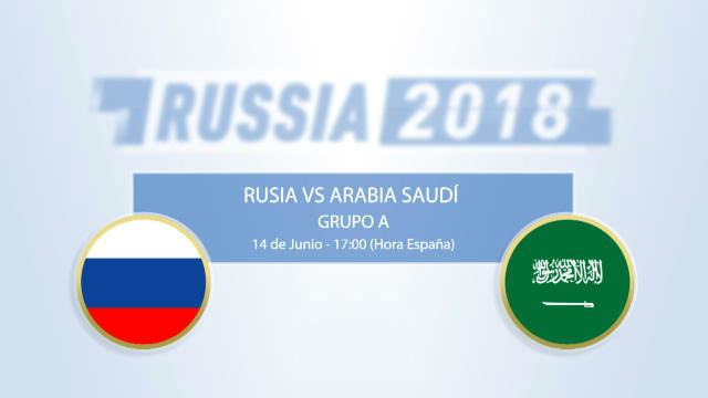 Cara a Cara: Rusia VS Arabia Saudí