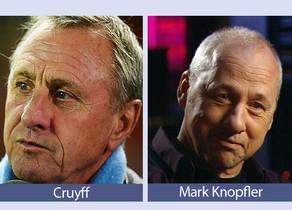 cruyff markknopfler