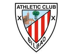 Fichajes Athletic