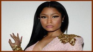 Este es el desorbitante precio de los anillos de boda de Nicki Minaj
