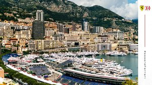 Ferrari prepara un GP de Mónaco dedicado a Lauda