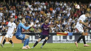 Calendario Liga Bbva 2020.La Liga 2019 2020 Ya Tiene Fechas De Inicio Y Final
