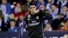 Morata pone fin a su etapa en el Real Madrid
