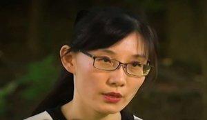 La viróloga que huyó de China asegura que el coronavirus fue creado en un laboratorio militar de su país