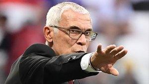 xortunoegypt s argentine coach hector raul cuper gestures190923180721