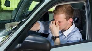 somnolencia-al-conducir