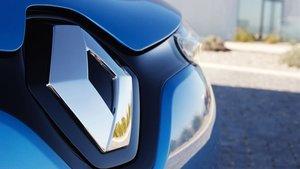 Renault quiere impulsar la movilidad eléctrica y fortalecer su posición en China.