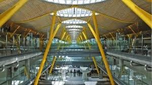 4 aeropuertos de España entre los 10 con menos incidencias en Europa