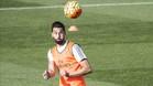 Arbeloa, jugador del Real Madrid