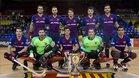 El Barça Lassa podría cantar este sábado un nuevo alirón