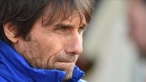 Conte, muy cerca de ser nuevo entrenador del AC Milan