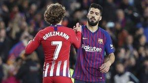Esta nueva liga del Barcelona representa la vigésimo sexta ocasión en la que los culés se adjudican el título
