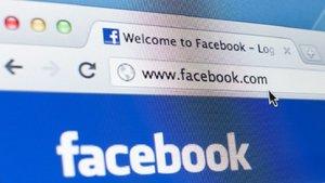 Estados Unidos es el país que más datos pide a Facebook