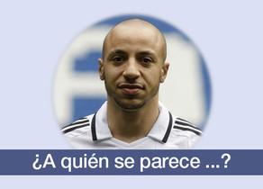 Julien Faubert, del West Ham United Football Club