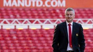 El Manchester United recibe al Watford hoy
