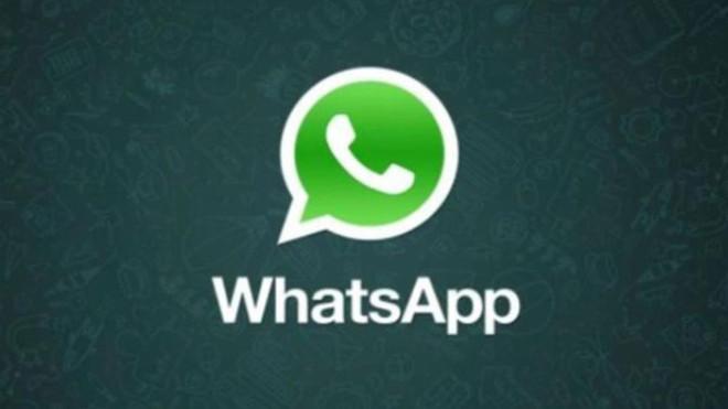 Las copias de seguridad de WhatsApp ya no ocuparán espacio en Google Drive