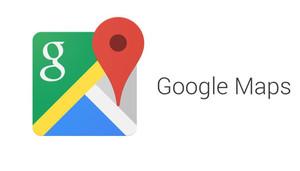 El nuevo Sistema de Posicionamiento Visual llegará a Google Maps