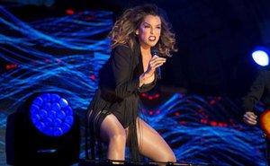 Ruth Lorenzo confirma que está dispuesta a volver para Eurovisión 2020