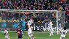 Sergio Ramos se convierte en objeto de memes en Twitter por su acción en el gol de Malcom   El Español