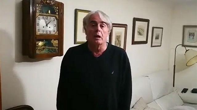 Siro López: La derrota deja en una situación delicada a Lopetegui