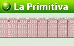 Sorteo de La Primitiva: resultados del jueves, 28 de mayo de 2020