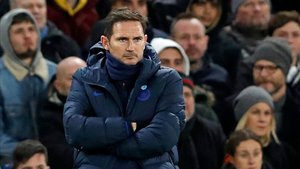 undefinedchelsea s english head coach frank lampard looks o200218174233