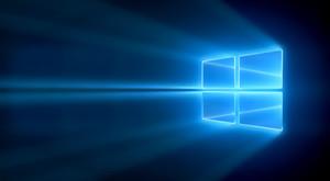 Windows 10 cuenta con una nueva función