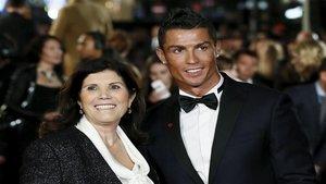 Dolores Aveiro se corona como la portuguesa con más seguidores en Instagram | Última Hora