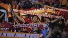El Galatasaray ha sido el primero en cumplir la orden del presidente de Turquía