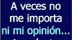 Georgina Rodríguez Manda Un Mensaje A Sus Haters Por Instagram