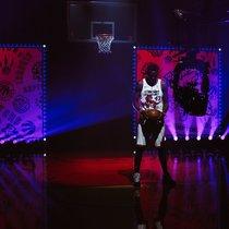 Los Raptors, campeones de la NBA, han presentado la nueva temporada