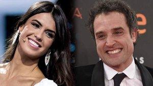 Sofía Suescun y Daniel Guzmán estallan al ver estas imágenes