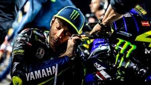 Valentino Rossi: ¿Será 2020 su último año en el Mundial?